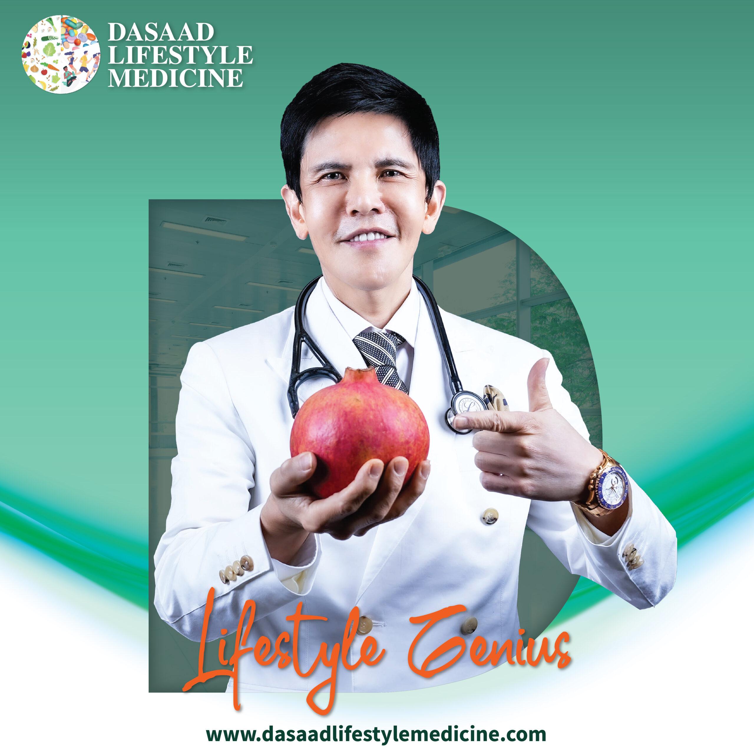 Perlu diketahui Hiperinsulinemia Hingga Diagnosis Prediabetes
